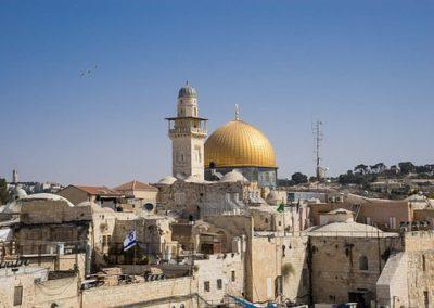 Jerusalem 1120372 340