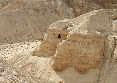 Qumran 2372276 340